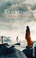 Ocean Rose. Erwartung (eBook, ePUB)