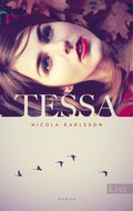 Tessa (eBook, ePUB)