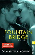 Fountain Bridge - Verbotene Küsse (Deutsche Ausgabe) (eBook, )