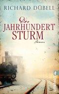 Der Jahrhundertsturm (eBook, ePUB)