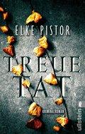 Treuetat (eBook, ePUB)