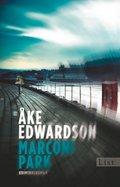 Marconipark (eBook, ePUB)