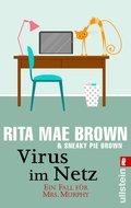 Virus im Netz (eBook, ePUB)