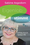 Eigenlob stimmt (eBook, ePUB)