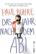 Das Jahr nach dem Abi (eBook, ePUB)
