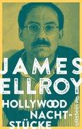 Hollywood Nachtstücke (eBook, ePUB)