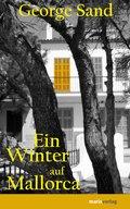 Ein Winter auf Mallorca (eBook, ePUB)