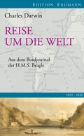 Reise um die Welt (eBook, ePUB)