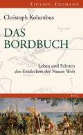Das Bordbuch (eBook, ePUB)