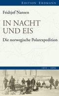 In Nacht und Eis (eBook, ePUB)