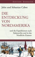 Die Entdeckung von Nordamerika (eBook, ePUB)