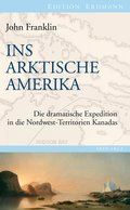 Ins Arktische Amerika (eBook, ePUB)