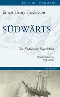 Südwärts (eBook, ePUB)