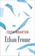 Ethan Frome (eBook, ePUB)