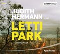 Lettipark, 3 Audio-CDs