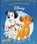 Disney-Geschichtenzauber: Klassiker