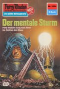 Perry Rhodan 1054: Der mentale Sturm (eBook, ePUB)