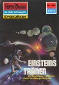 Perry Rhodan 1165: Einsteins Tränen (eBook, ePUB)