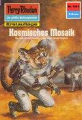 Perry Rhodan 1201: Kosmisches Mosaik (eBook, ePUB)