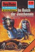 Perry Rhodan 1236: Im Reich der Jaschemen (eBook, ePUB)