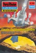 Perry Rhodan 1646: Finale im Sheokorsystem (eBook, ePUB)