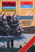 Perry Rhodan 1812: Camelot (eBook, ePUB)