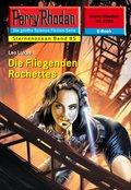 Perry Rhodan 2284: Die Fliegenden Rochettes (eBook, ePUB)