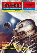 Perry Rhodan 2297: Unter dem Kondensator-Dom (eBook, ePUB)