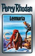 Perry Rhodan 28: Lemuria (Silberband) (eBook, ePUB)