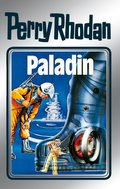 Perry Rhodan 39: Paladin (Silberband) (eBook, ePUB)