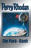 Perry Rhodan 67: Die Para-Bank (Silberband) (eBook, ePUB)