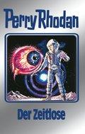 Perry Rhodan 88: Der Zeitlose (Silberband) (eBook, ePUB)
