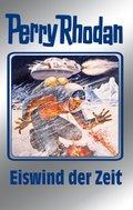 Perry Rhodan 101: Eiswind der Zeit (Silberband) (eBook, ePUB)