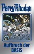 Perry Rhodan 102: Aufbruch der BASIS (Silberband) (eBook, ePUB)