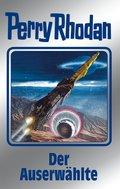 Perry Rhodan 116: Der Auserwählte (Silberband) (eBook, ePUB)