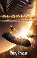 Plophos 4: Planet der letzten Hoffnung (eBook, ePUB)