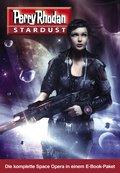 Stardust Paket (eBook, ePUB)