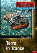 Planetenroman 13: Terra in Trance (eBook, ePUB)