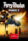 Perry Rhodan Neo Paket 2: Expedition Wega (eBook, ePUB)