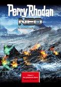 Perry Rhodan Neo Paket 3: Das galaktische Rätsel (eBook, ePUB)