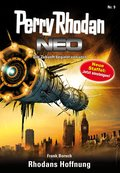 Perry Rhodan Neo 9: Rhodans Hoffnung (eBook, ePUB)