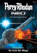 Perry Rhodan Neo 10: Im Licht der Wega (eBook, ePUB)