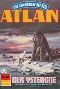 Atlan 538: Der Ysterone (eBook, ePUB)
