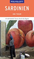 POLYGLOTT on tour Reiseführer Sardinien (eBook, ePUB)