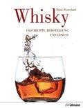 Whisky (eBook, ePUB)