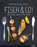 FISCH & CO! (eBook, ePUB)