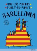 Punkt-zu-Punkt Barcelona