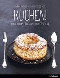 KUCHEN! (eBook, ePUB)