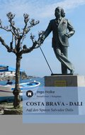 COSTA BRAVA - DALI (eBook, ePUB)