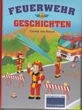 Feuerwehrgeschichten